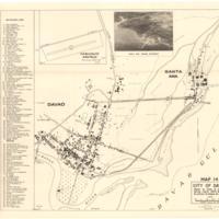 https://repository.erc.monash.edu/files/upload/Map-Collection/AGS/Terrain-Studies/images/80-1-045.jpg