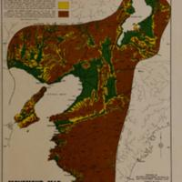 https://repository.erc.monash.edu/files/upload/Map-Collection/AGS/Terrain-Studies/images/136-004.jpg