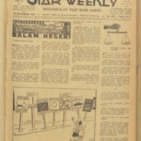 https://repository.monash.edu/files/upload/Asian-Collections/Star-Weekly/ac_star-weekly_1955_09_24.pdf