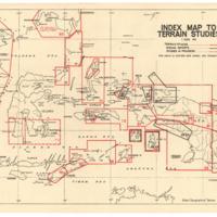 https://repository.erc.monash.edu/files/upload/Map-Collection/AGS/Terrain-Studies/images/95-030.jpg