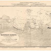 https://repository.erc.monash.edu/files/upload/Map-Collection/AGS/Terrain-Studies/images/72-1-015.jpg