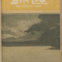 https://repository.monash.edu/files/upload/Asian-Collections/Sin-Po/ac_1931_09_19.pdf