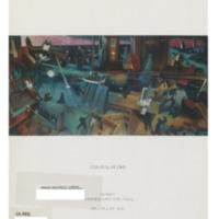 https://repository.monash.edu/files/upload/Caulfield-Collection/art-catalogues/ada-exhib-catalogues-1742.pdf