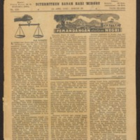 https://repository.monash.edu/files/upload/Asian-Collections/Star-Weekly/ac_star-weekly_1950_04_23.pdf