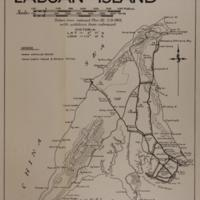 https://repository.erc.monash.edu/files/upload/Map-Collection/AGS/Terrain-Studies/images/89-1-016.jpg
