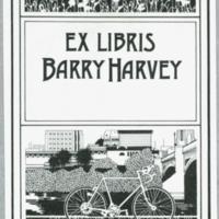 https://repository.erc.monash.edu/files/upload/Rare-Books/Swift-Bookplates/nswift-bookplate-045.jpg