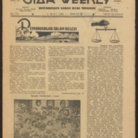 https://repository.monash.edu/files/upload/Asian-Collections/Star-Weekly/ac_star-weekly_1949_05_01.pdf