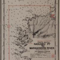 https://repository.erc.monash.edu/files/upload/Map-Collection/AGS/Terrain-Studies/images/95-015.jpg