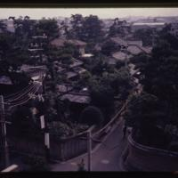https://repository.erc.monash.edu/files/upload/Asian-Collections/Myra-Roper/japan-017.jpg