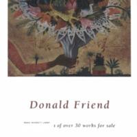https://repository.monash.edu/files/upload/Caulfield-Collection/art-catalogues/ada-exhib-catalogues-1379.pdf