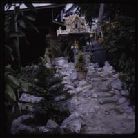 https://repository.erc.monash.edu/files/upload/Asian-Collections/Myra-Roper/thailand-02-182.jpg