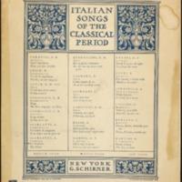 https://repository.monash.edu/files/upload/Music-Collection/Vera-Bradford/vb_0128.pdf