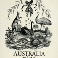 https://repository.erc.monash.edu/files/upload/Rare-Books/Ephemera/ephemera-040.pdf