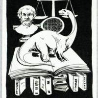 https://repository.erc.monash.edu/files/upload/Rare-Books/Swift-Bookplates/nswift-bookplate-030.jpg