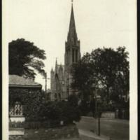 https://repository.erc.monash.edu/files/upload/Rare-Books/WWI-Postcards/Album/rb-wwi-postcards-020.jpg