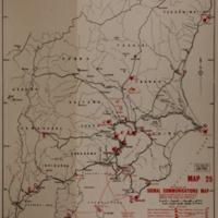 https://repository.erc.monash.edu/files/upload/Map-Collection/AGS/Terrain-Studies/images/132-029.jpg