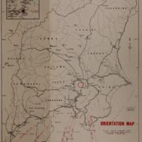 https://repository.erc.monash.edu/files/upload/Map-Collection/AGS/Terrain-Studies/images/132-003.jpg