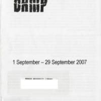 https://repository.monash.edu/files/upload/Caulfield-Collection/art-catalogues/ada-exhib_catalogues-413.pdf