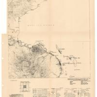 https://repository.erc.monash.edu/files/upload/Map-Collection/AGS/Terrain-Studies/images/71-017.jpg