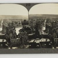 https://repository.erc.monash.edu/files/upload/Rare-Books/Stereographs/WWI/Keystone/kvc-059.jpg