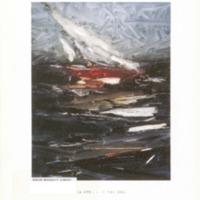 https://repository.monash.edu/files/upload/Caulfield-Collection/art-catalogues/ada-exhib-catalogues-1285.pdf