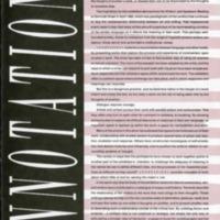 https://repository.monash.edu/files/upload/Caulfield-Collection/art-catalogues/ada-exhib_catalogues-041.pdf
