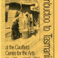 https://repository.monash.edu/files/upload/Caulfield-Collection/art-catalogues/ada-exhib_catalogues-019.pdf
