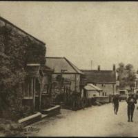 https://repository.erc.monash.edu/files/upload/Rare-Books/WWI-Postcards/Album/rb-wwi-postcards-074.jpg