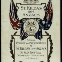 https://repository.erc.monash.edu/files/upload/Rare-Books/WWI-Pamphlets-Ephemera/rb-wwi-pamphlets-019.pdf