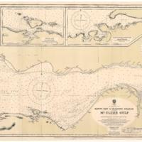 https://repository.erc.monash.edu/files/upload/Map-Collection/AGS/Terrain-Studies/images/37-001.jpg