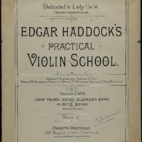 https://repository.monash.edu/files/upload/Music-Collection/Vera-Bradford/vb_0193.pdf