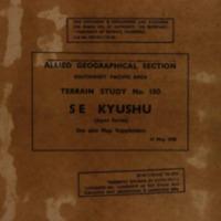 https://repository.erc.monash.edu/files/upload/Map-Collection/AGS/Terrain-Studies/130-1-000.pdf
