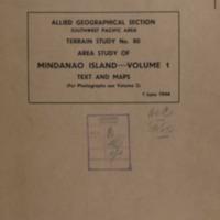 https://repository.erc.monash.edu/files/upload/Map-Collection/AGS/Terrain-Studies/80-1-000.pdf