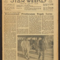 https://repository.monash.edu/files/upload/Asian-Collections/Star-Weekly/ac_star-weekly_1961_10_07.pdf
