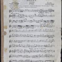 https://repository.monash.edu/files/upload/Music-Collection/Vera-Bradford/vb_0477.pdf
