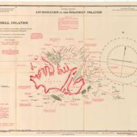 https://repository.erc.monash.edu/files/upload/Map-Collection/AGS/Terrain-Studies/images/47-002.jpg