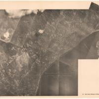 https://repository.erc.monash.edu/files/upload/Map-Collection/AGS/Terrain-Studies/images/83-028.jpg