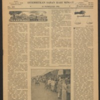 https://repository.monash.edu/files/upload/Asian-Collections/Star-Weekly/ac_star-weekly_1951_02_18.pdf