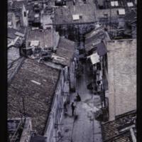 https://repository.erc.monash.edu/files/upload/Asian-Collections/Myra-Roper/russia-006.jpg