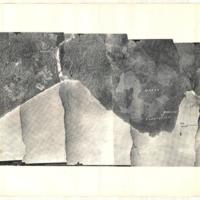 https://repository.erc.monash.edu/files/upload/Map-Collection/AGS/Terrain-Studies/images/51-013.jpg
