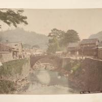 https://repository.erc.monash.edu/files/upload/Rare-Books/Japanese-Albums/jp-01-007.jpg