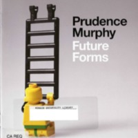 Prudence Murphy : future forms.