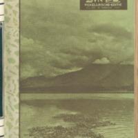 https://repository.monash.edu/files/upload/Asian-Collections/Sin-Po/ac_1935_02_16.pdf