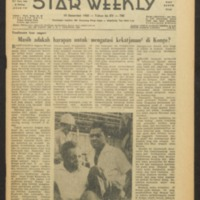 https://repository.monash.edu/files/upload/Asian-Collections/Star-Weekly/ac_star-weekly_1960_12_10.pdf