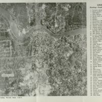https://repository.monash.edu/files/upload/Map-Collection/AGS/Special-Reports/Images/SR_81-028.jpg