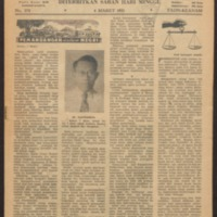 https://repository.monash.edu/files/upload/Asian-Collections/Star-Weekly/ac_star-weekly_1951_03_04.pdf