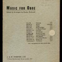 https://repository.monash.edu/files/upload/Music-Collection/Vera-Bradford/vb_0050.pdf