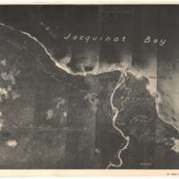 https://repository.erc.monash.edu/files/upload/Map-Collection/AGS/Terrain-Studies/images/51-004.jpg