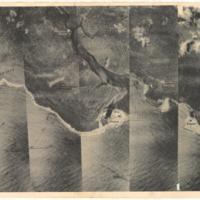 https://repository.erc.monash.edu/files/upload/Map-Collection/AGS/Terrain-Studies/images/51-005.jpg