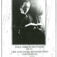 https://repository.erc.monash.edu/files/upload/Rare-Books/Exhibition-Catalogues/rb_exhibition_catalogues_1990_004.pdf
